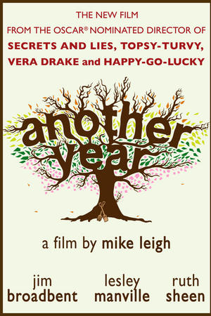 "Poster art for ""Another Year"""