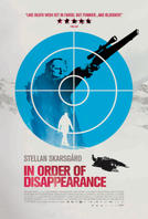 In Order of Disappearance showtimes and tickets