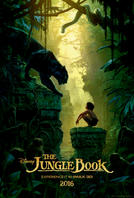 The Jungle Book An IMAX 3D Experience showtimes and tickets