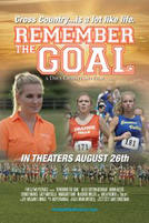 Remember the Goal showtimes and tickets