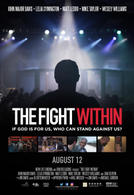 The Fight Within showtimes and tickets