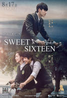 Sweet Sixteen (Xia You Qiao Mu) showtimes and tickets