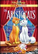 The Aristocats showtimes and tickets