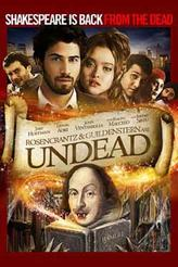 Rosencrantz and Guildenstern Are Undead showtimes and tickets