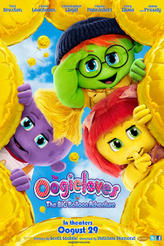 The Oogieloves in the Big Balloon Adventure showtimes and tickets