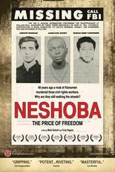 Neshoba: The Price of Freedom showtimes and tickets