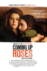 Coming Up Roses showtimes and tickets