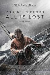 All Is Lost showtimes and tickets