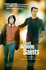 Least Among Saints showtimes and tickets