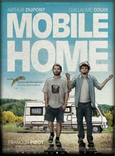 Mobile Home showtimes and tickets