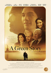 A Green Story showtimes and tickets