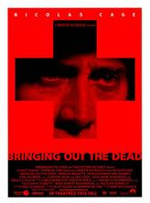 Bringing Out The Dead / Devil In A Blue Dress showtimes and tickets
