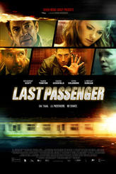 Last Passenger showtimes and tickets