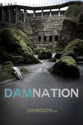 DamNation showtimes and tickets