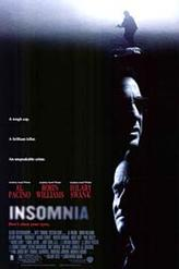 Insomnia showtimes and tickets