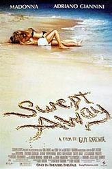 Swept Away showtimes and tickets