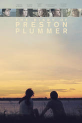 The Diary of Preston Plummer showtimes and tickets