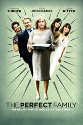 The Perfect Family showtimes and tickets