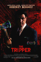 The Tripper showtimes and tickets