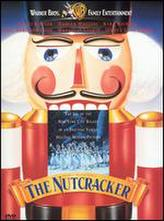 George Balanchine's the Nutcracker showtimes and tickets