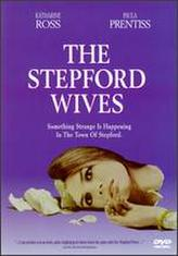 The Stepford Wives showtimes and tickets
