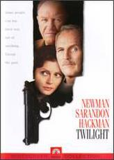 Twilight (1998) showtimes and tickets