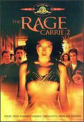 The Rage: Carrie 2 showtimes and tickets