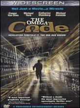 Omega Code showtimes and tickets