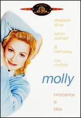 Molly showtimes and tickets