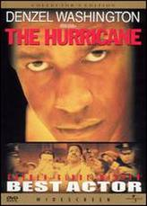 The Hurricane showtimes and tickets