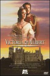 Victoria & Albert showtimes and tickets