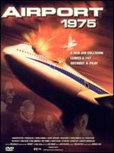 Airport 1975 showtimes and tickets