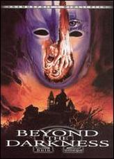 Beyond the Darkness showtimes and tickets