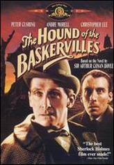 The Hound of the Baskervilles showtimes and tickets