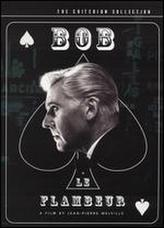 Bob le Flambeur showtimes and tickets