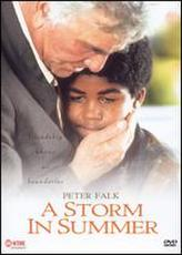 A Storm in Summer showtimes and tickets