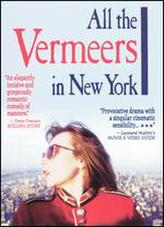 All the Vermeers in New York showtimes and tickets