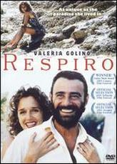 Respiro showtimes and tickets