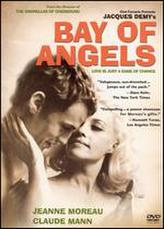 Bay of Angels showtimes and tickets