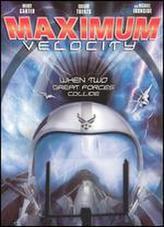 Maximum Velocity (V-Max) showtimes and tickets