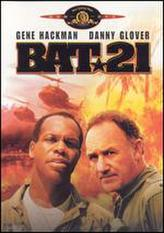 Bat 21 showtimes and tickets