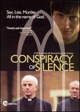 Conspiracy of Silence showtimes and tickets
