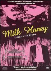 Milk and Honey showtimes and tickets