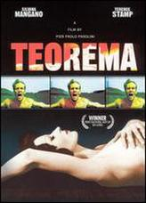 Teorema showtimes and tickets
