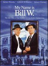 My Name is Bill W. (1989) showtimes and tickets