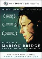 Marion Bridge showtimes and tickets
