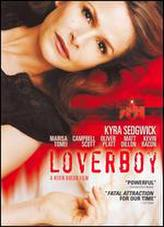 Loverboy showtimes and tickets