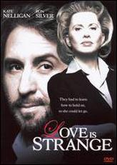 Love Is Strange (1999) showtimes and tickets