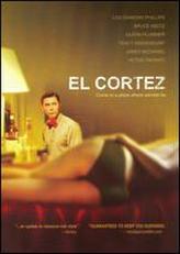 El Cortez showtimes and tickets