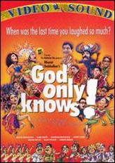 God Only Knows showtimes and tickets
